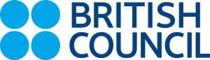 British_Council_logo